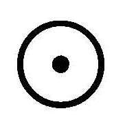 simbolo_del_sole