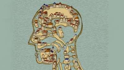 city_brain.pg