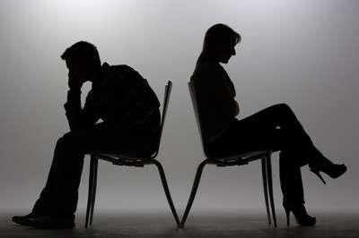 Spesso ci si parla senza veramente comunicare.