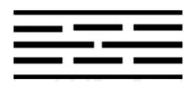 koerbler-e-smog-code