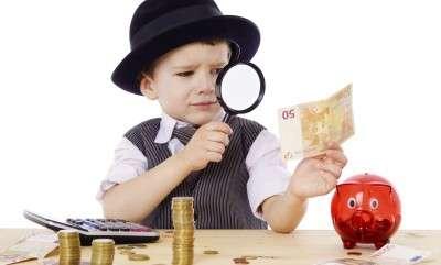 denaro-come-educare-i-propri-figli-fin-dalla-piu-tenera-eta-a-un-uso-corretto-dei-soldi-2