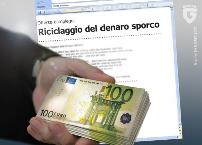 riciclare-denaro