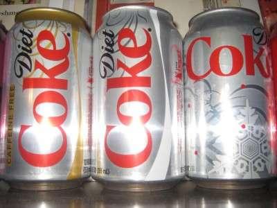 where-is-diet-coke-madediet-soda---wikipedia-the-free-encyclopedia-tu3szpm4