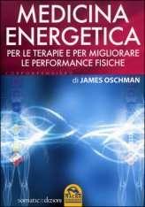 FOTOmedicina-energetica-libro