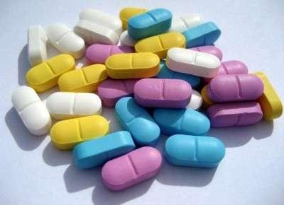 Farmaci-generici