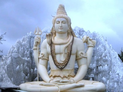 Lord_Shiva_Wallpaper