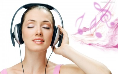 Music relax 1280 x 800