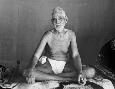Ramana-Maharshi-big-size-1