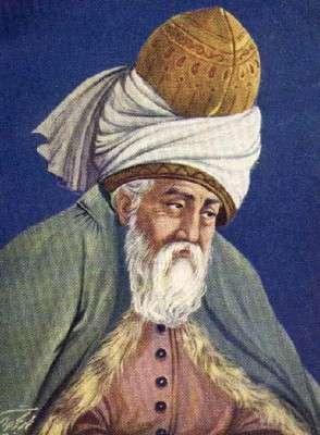 RumiAO
