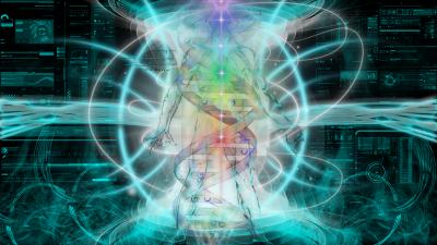 chakra_wallpaper_by_spiral_0ut-d4oy7x1