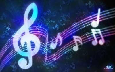 musica36761