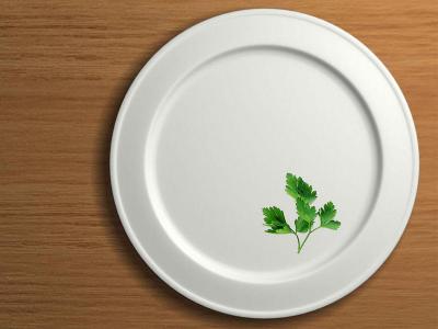 piatto-vuoto2