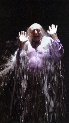 004-Bill VIOLA-Ocean without a shore
