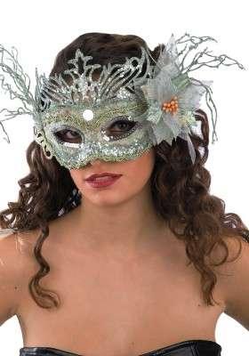 07296-maschera-con-decorazioni-glitter-e-fiore-in-tessuto-1