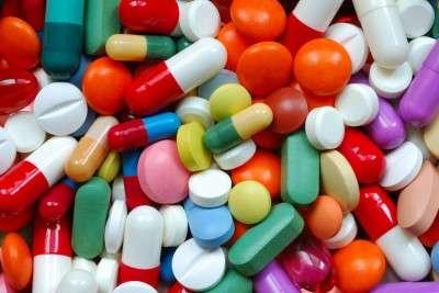 filepicker_nwxcvhmfqksovuayhbod_pills-3734b1