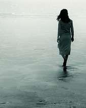 solitude copia