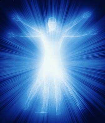 spiritual-transfiguration-1