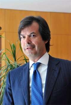 INTESA SANPAOLO Carlo Messina, Ceo, responsabile della Divisione Banca dei Territori