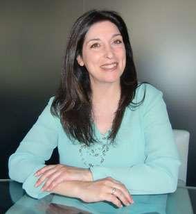 """Enrica des Dorides: """"La ruota della gioia"""" @ Mondadori Multicenter"""