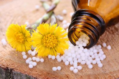 homeopathy-tucson