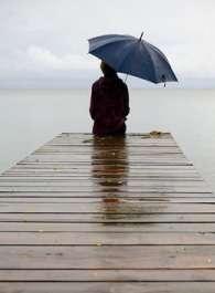 solitude.therapie.psychologie.sortir.000