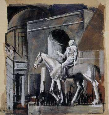 001-Sironi_-_Cavallo_e_cavaliere