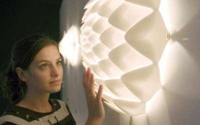 3D.print.lamp