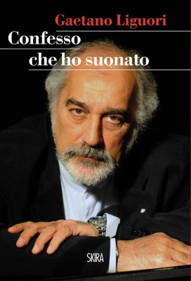 Gaetano Liguori