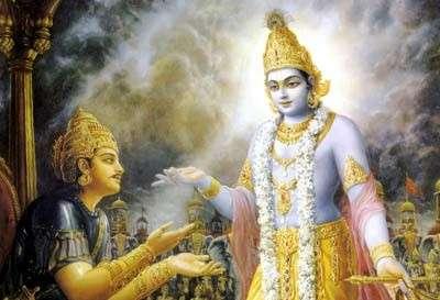 Guru-and-Disciple2