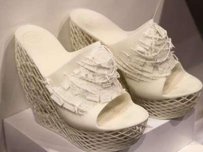 MuseoCina_scarpe