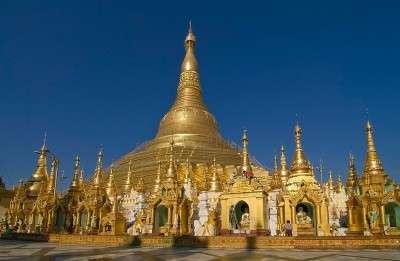 Yangon_Pagoda_Shwedagon