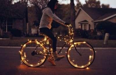 amazing-awesome-bicycle-dark-girl-Favim.com-243288