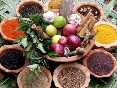 ayurveda-nutrition