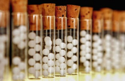 homeopathic_