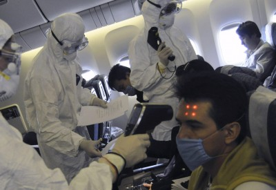 infrared-thermometer-swine-flu