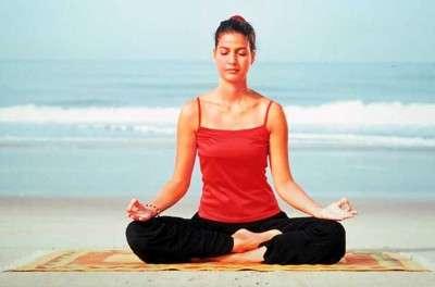 meditatio tours