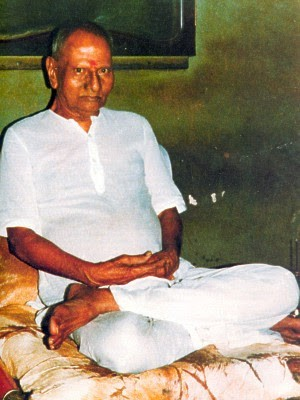 nisargadatta_maharaj_snaps