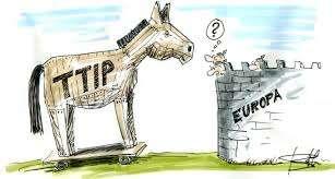 TTIP 1