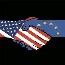 TTIP 3