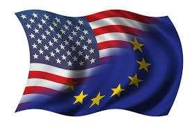 TTIP 7