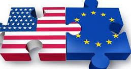 TTIP.2