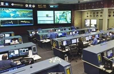 computer.NASA