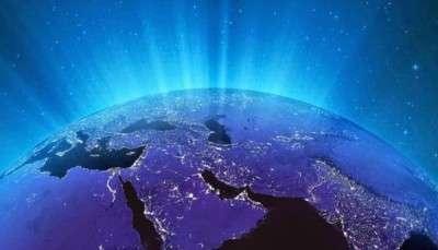 5d.earth.700x408