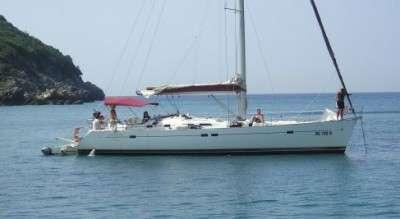 barca.Vale(1)