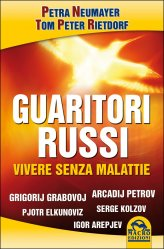 guaritori-russi-libro-77227