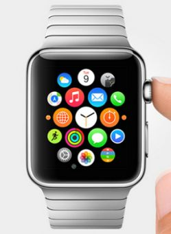 apple.watch.iwatch.daniele.di.salvo(1)