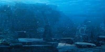 hallazgo.submarino.cuba.estructuras.posible.atlantida