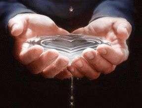 hearts_29.300x275