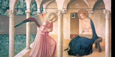 Annunciazione.Beato.Angelico_1440_50(1).600x300