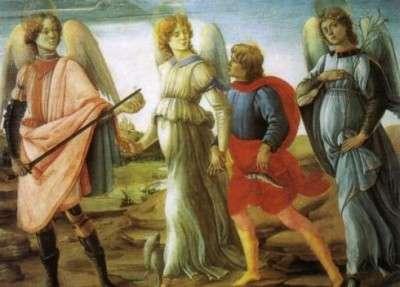 Filippino_lippi._tobiolo_e_i_tre_arcangeli._1485._torino._galleria_sabauda.000